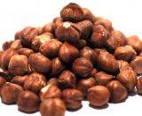 Whole Hazelnut